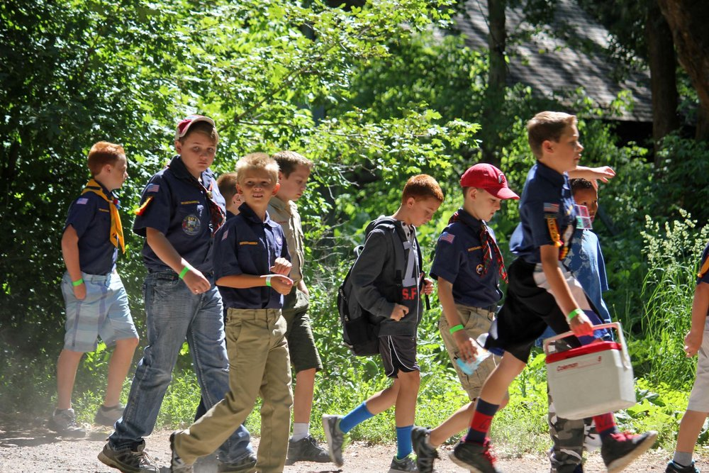 Cub Camp Cubs Walking.jpg