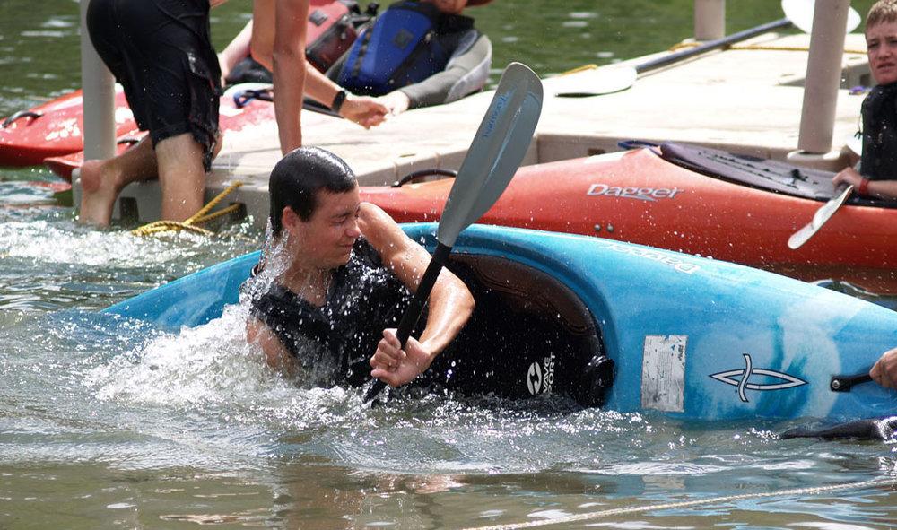 HSR Kayak_Web.jpg