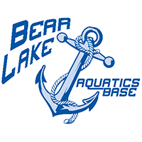 Bear Lake Aquatics Base