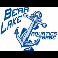 Bear Lake Aquatics Base Logo TINY.png