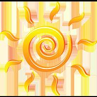 Camp Sunrise Logo TINY.png
