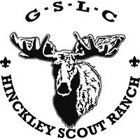 Hinckley Scout Ranch Logo TINY.png
