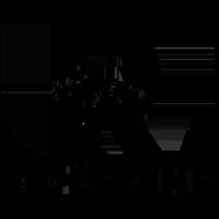 Ridgeline Logo TINY.png