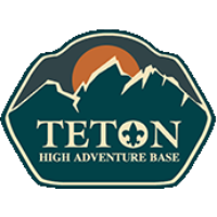 Teton High Adventure Base