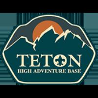 Teton High Adventure Base Logo TINY.png