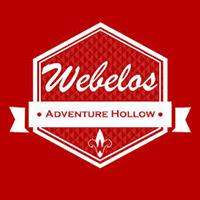 Webelos Adventure Hollow Logo TINY.png
