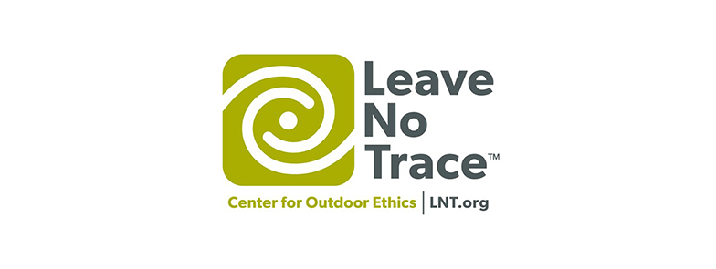 Leave No Trace Webpage Banner.png