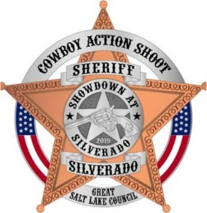 2019 Cowboy Action Shoot Sherrifs badge.jpg