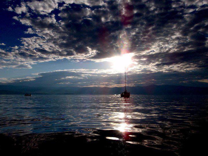 BLAB Sail Boat.jpg