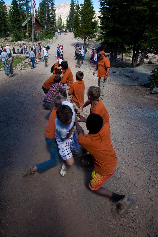 20110812_Camp_Steiner-1775.jpg