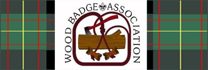 Wood Badge Association.jpg