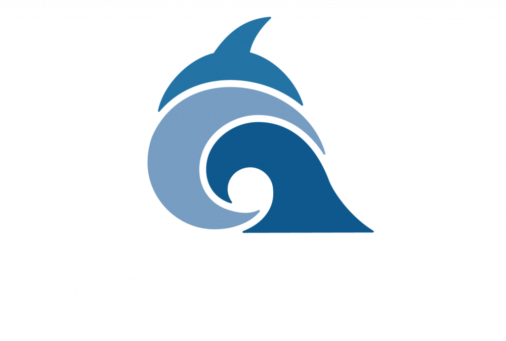 Loveland Living Planet Aquarium 2.2 TRANS.png