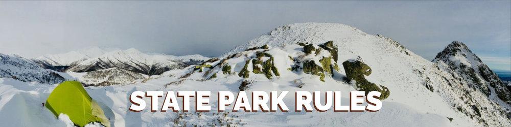 park ruels.jpg