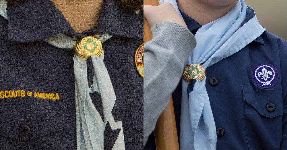 Neckerchief-under-collar-or-over-collar.jpg