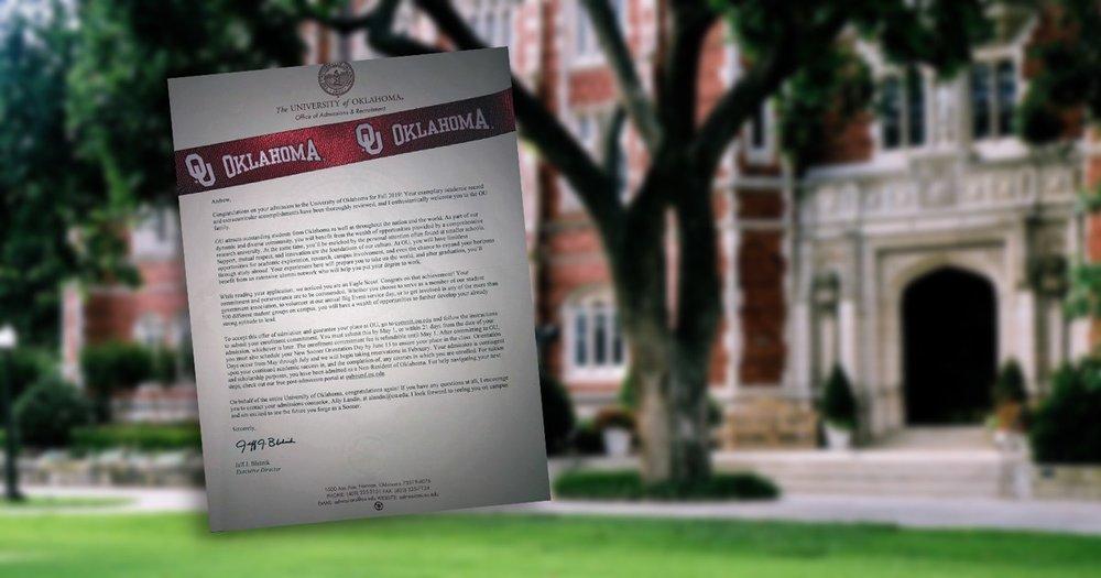 Andrew-letter-from-OU.jpg