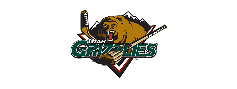 The    Utah Grizzlies    is a proud supporter of the Boy Scouts of America