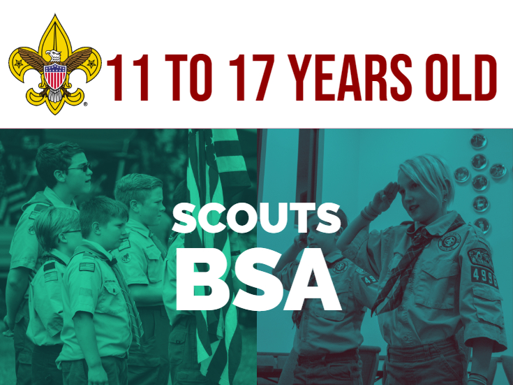 Scouts BSA Ages.jpg