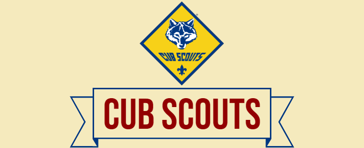 Cub Scouts Banner.jpg