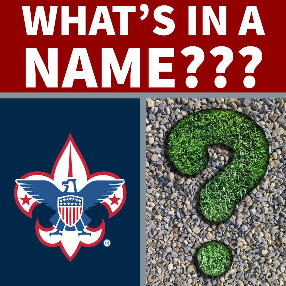 BSA Today   Episode 1 — Boy Scouts of America