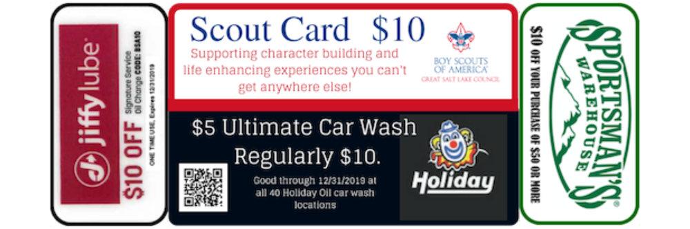 Scout Card Banner.jpg