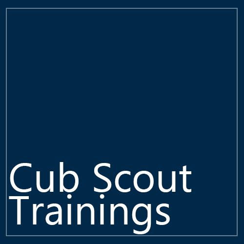 Cub Scout Trainings Tile.jpg