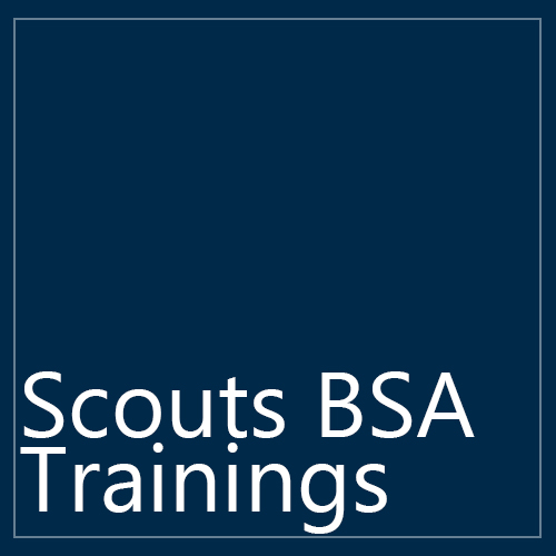Scouts BSA Trainings Tile.jpg
