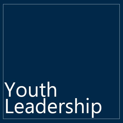 Youth Leadership Tile.jpg