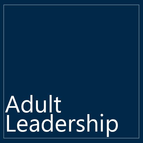 Adult Leadership Tile.jpg