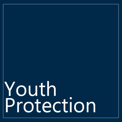 Youth Protection Tile.jpg