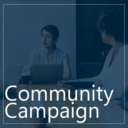 Community Campaign Giving Tile 2.jpg