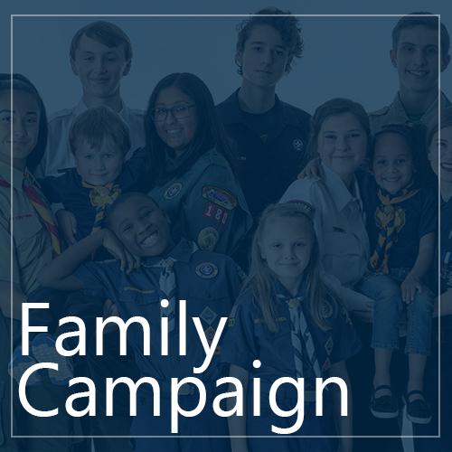 Family Campaing Giving Tile 2.jpg