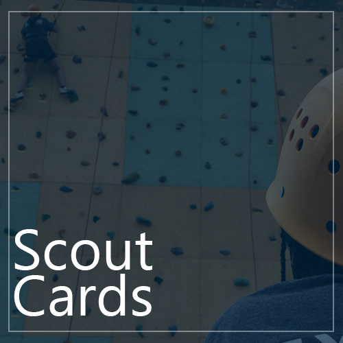 Scout Cards Giving Tile.jpg