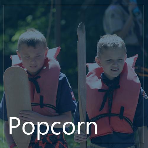 Popcorn Giving Tile.jpg