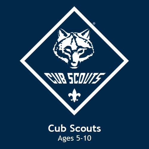 Cub Scouts Tile.jpg