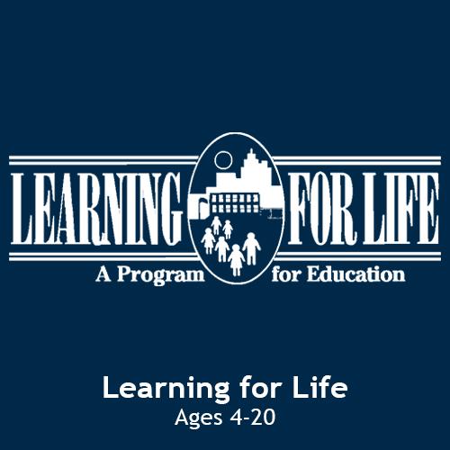 Learning For Life Tile.jpg