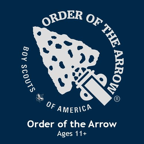 Order of the Arrow Tile.jpg