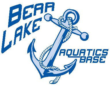 Bear Lake Aquatics Base 4 TRANS.png