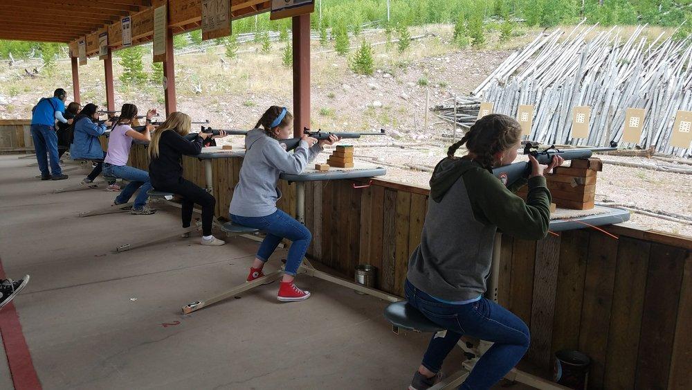 Shooting sports.jpg