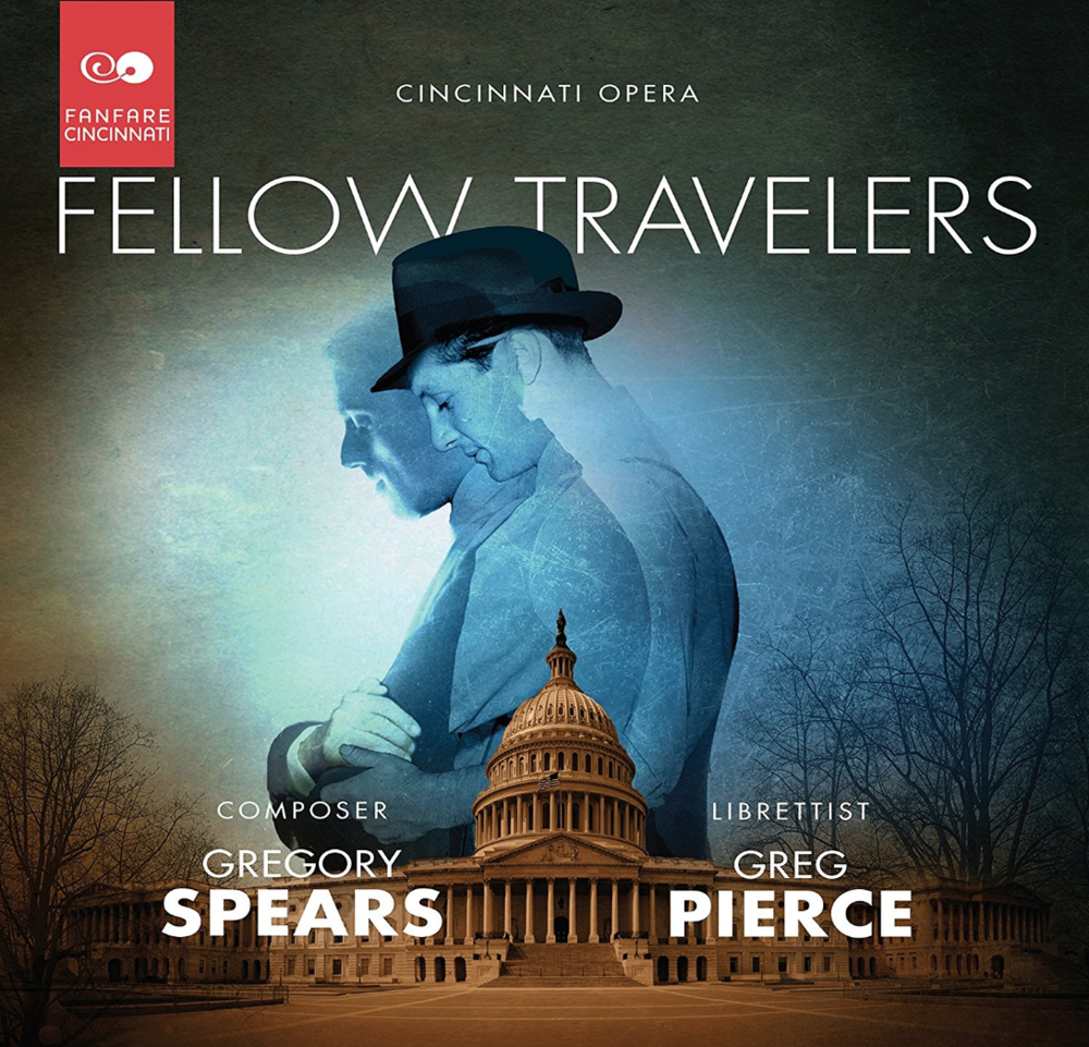 Fellow Travelers Album Cover.png