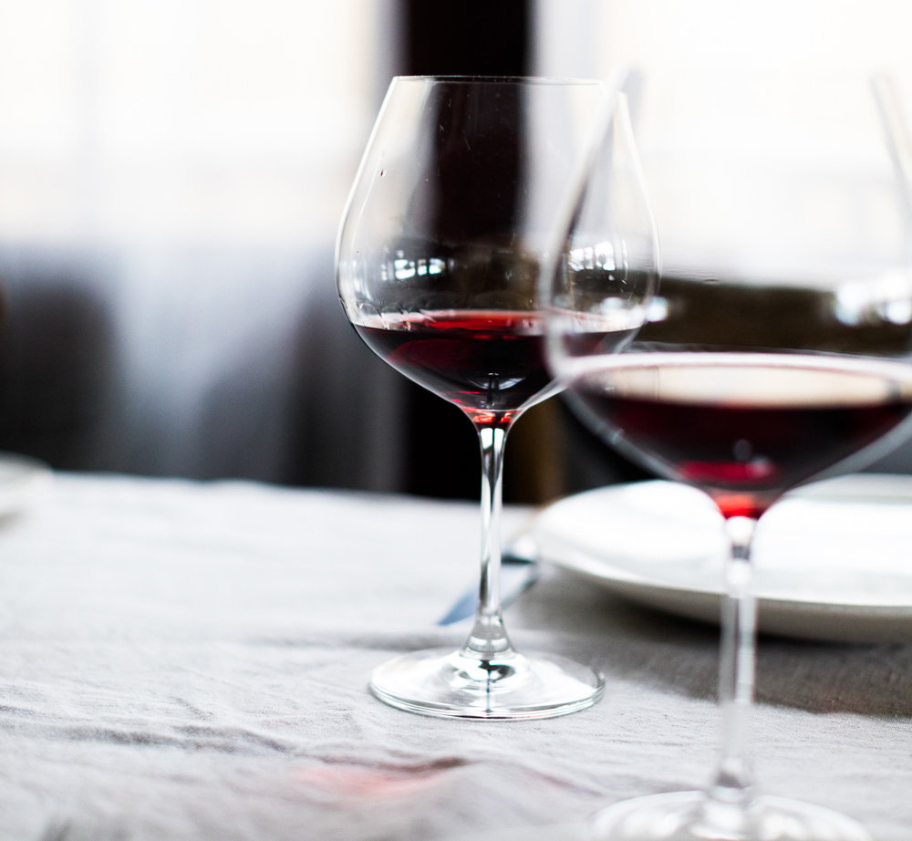 Restaurant Bookings - We are a small country, farmhouse kitchen and do not quite run to office managers and reservation clerks. We accept telephone reservations on (03) 5424 1634.Please note that we do not take email reservations.