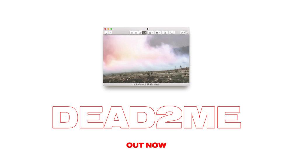 DEAD2ME-INDEX-3.jpg