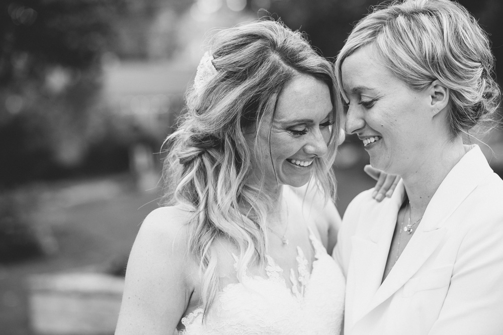 Heirloom Photo Company | Wedding Photography | Sarah & Ashley27