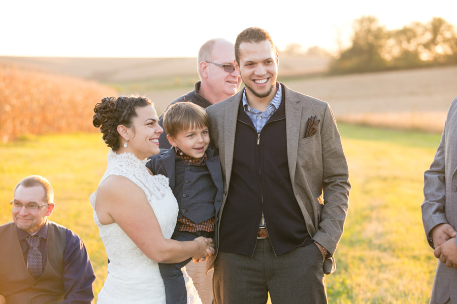 Heirloom Photo Company | Wedding Photography | The Brownings51