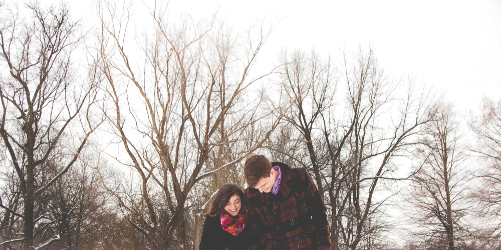 Heirloom Photo Company | Engagement Photography 20