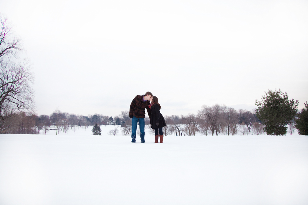 Heirloom Photo Company | Engagement Photography 92