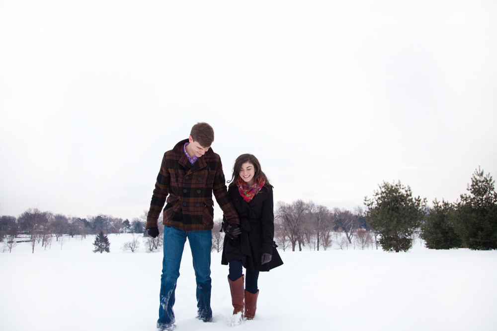 Heirloom Photo Company | Engagement Photography 95