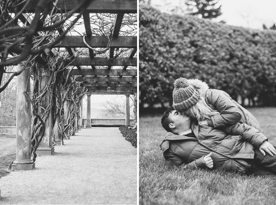 Heirloom Photo Company | Engagement Photography | Cory & Jeremy 15