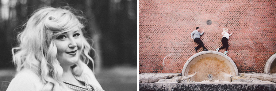 Heirloom Photo Company | Engagement Photography | Cory & Jeremy 24