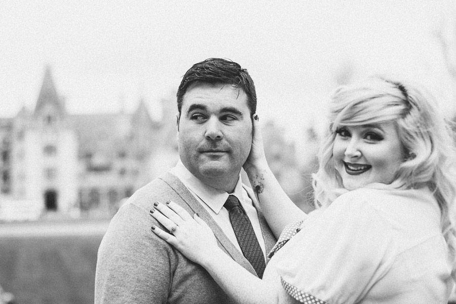 Heirloom Photo Company | Engagement Photography | Cory & Jeremy 28