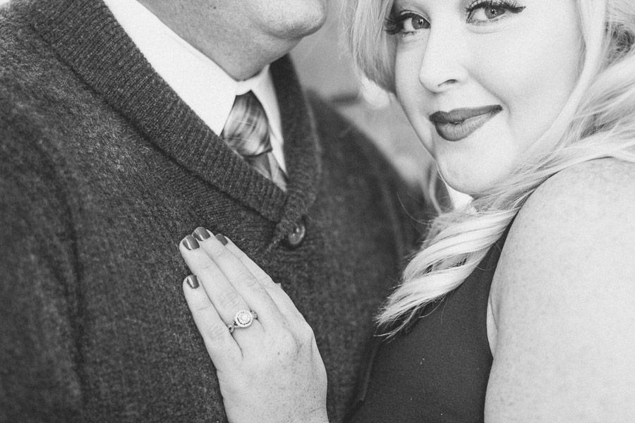 Heirloom Photo Company | Engagement Photography | Cory & Jeremy 33
